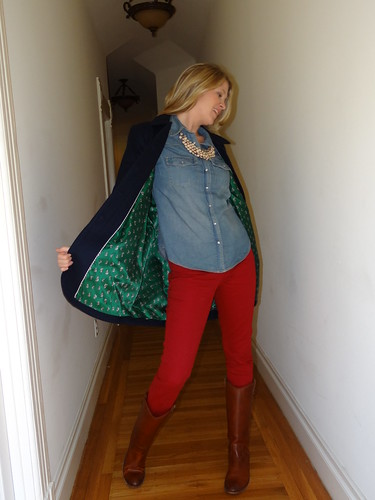 Violet Beauregarde Costume Rental Pin Are Viewing...