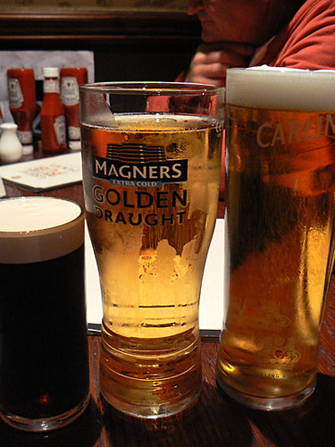 uinness, Magners and Carling.jpg