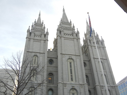 Nov 25 2012 Temple Square (2)