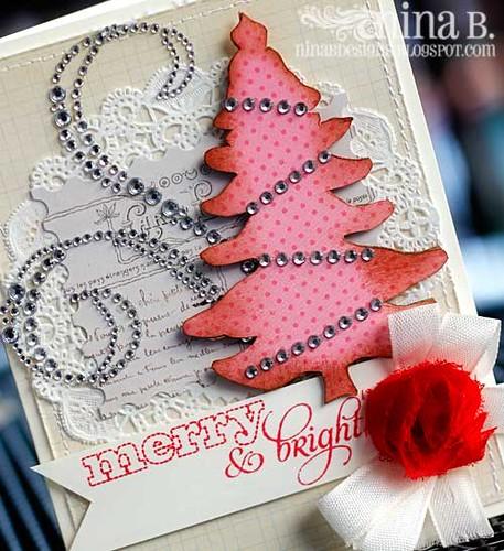 W2S-Christmas-det