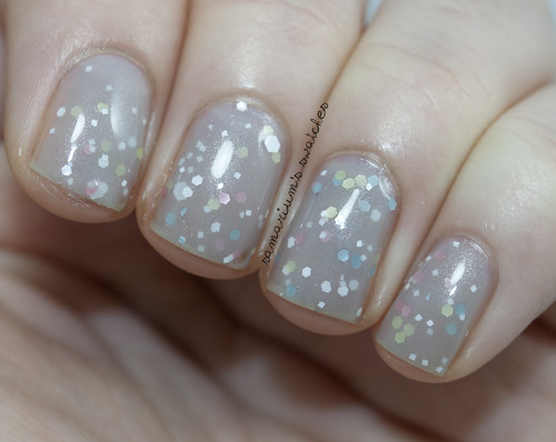 Whooz Polish Rock Candy (4)