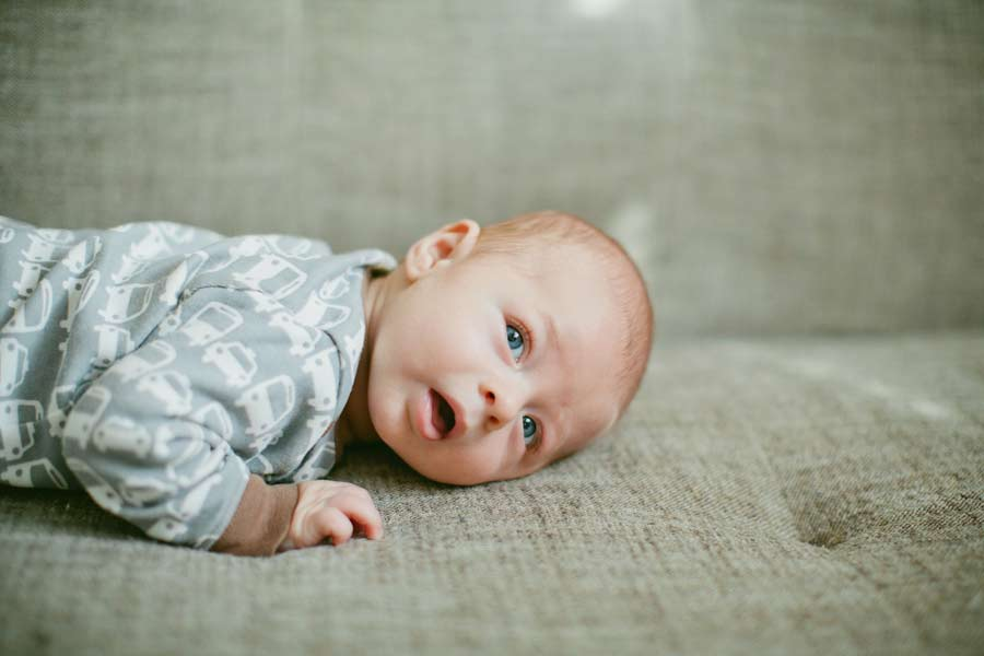 baby-lifestyle-photography-blog10