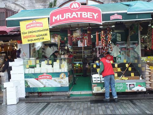 Muratbey sajtbolt