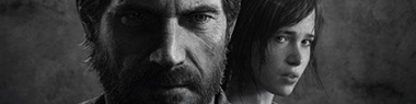 GotY: The Last of Us