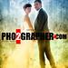 pho2grapher.com-2.jpg