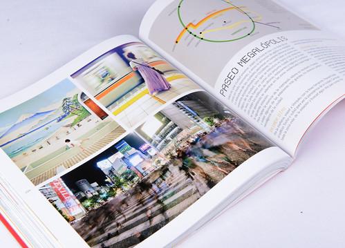 Un Geek en Japon 10