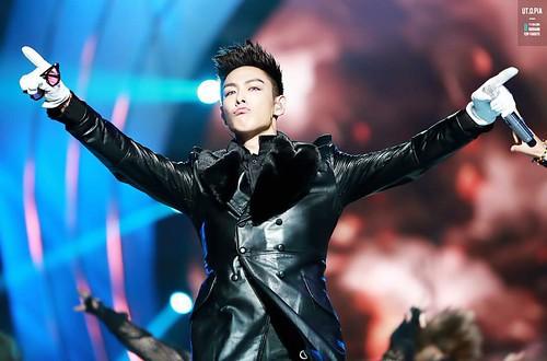 HQs BIGBANG MAMA 2015 2015-12-02 (3)