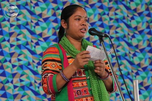 Poem by Vijay Laxmi from Nizamudin, Delhi