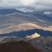 The Himalaya, Tibet 2015