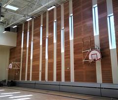 Hazel Wolf K-8 E-STEM Campus, Seattle Public Schools