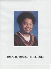 Johnnie  Downs  Hollinger 001 (2)