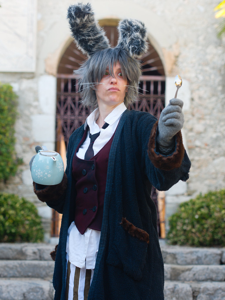 related image - Shooting Alice Genderbend - Parc de Cimiez - Nice - 2016-08-23- P1540677