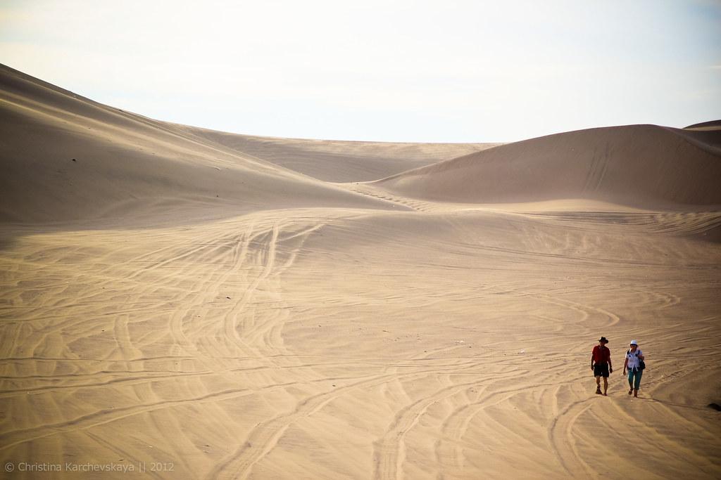 Peru [173]