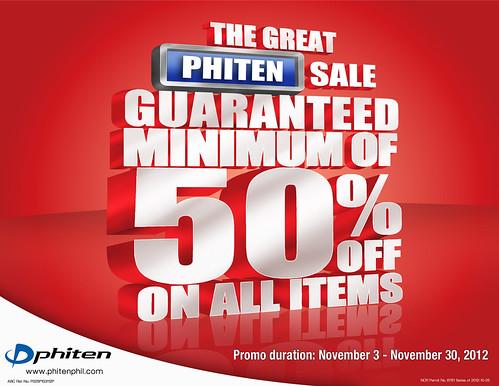 phiten 1