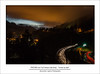 Tarvisio by night by Alessandro Laporta Photographer