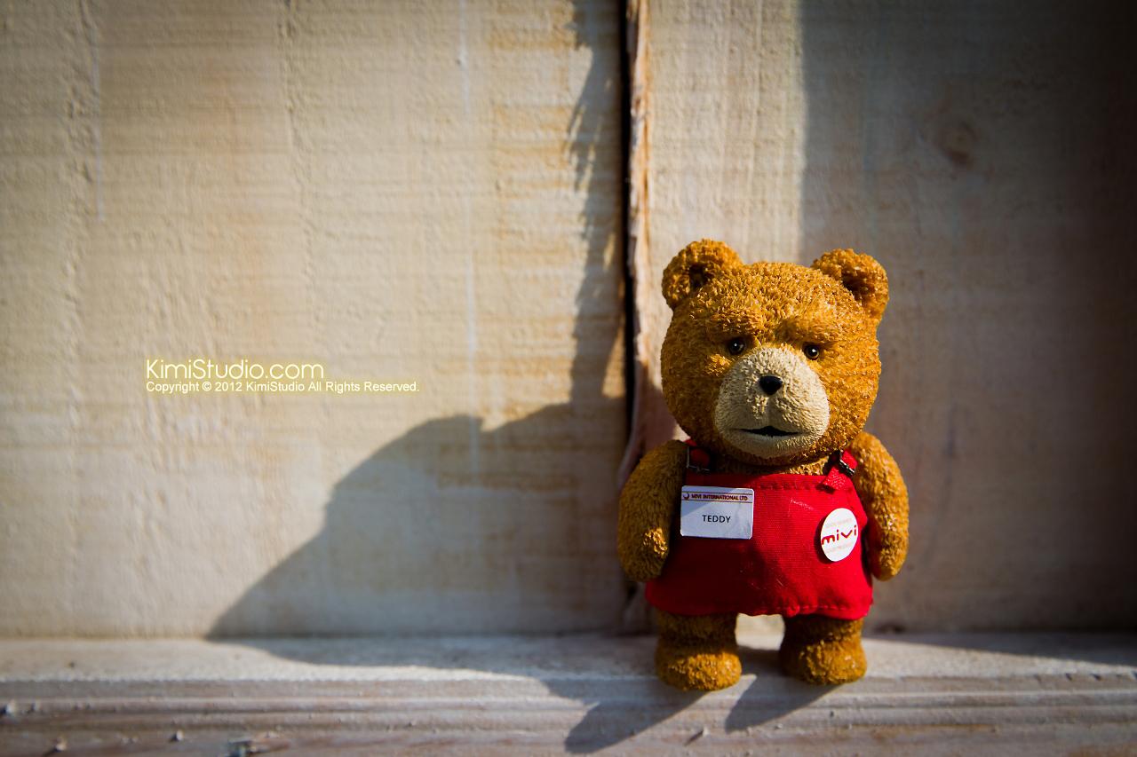 2012.11.06 Teddy-001