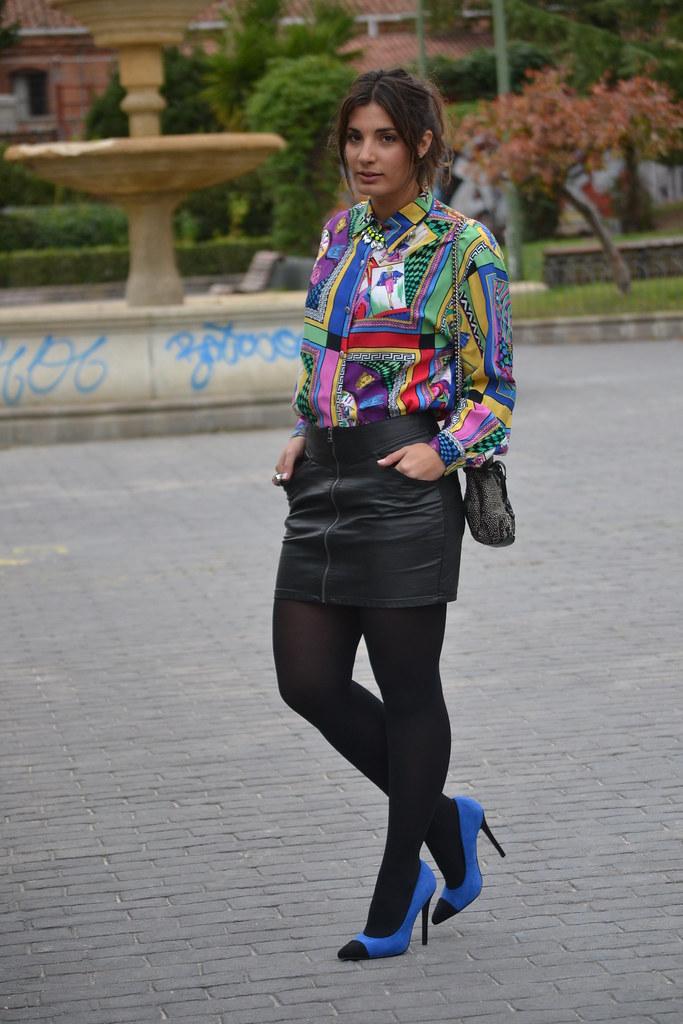 VintageShirt9
