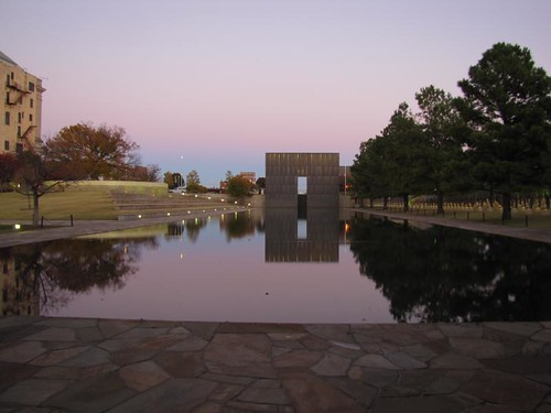 OKCNationalMonument-2