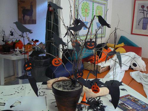prépa halloween 3.jpg