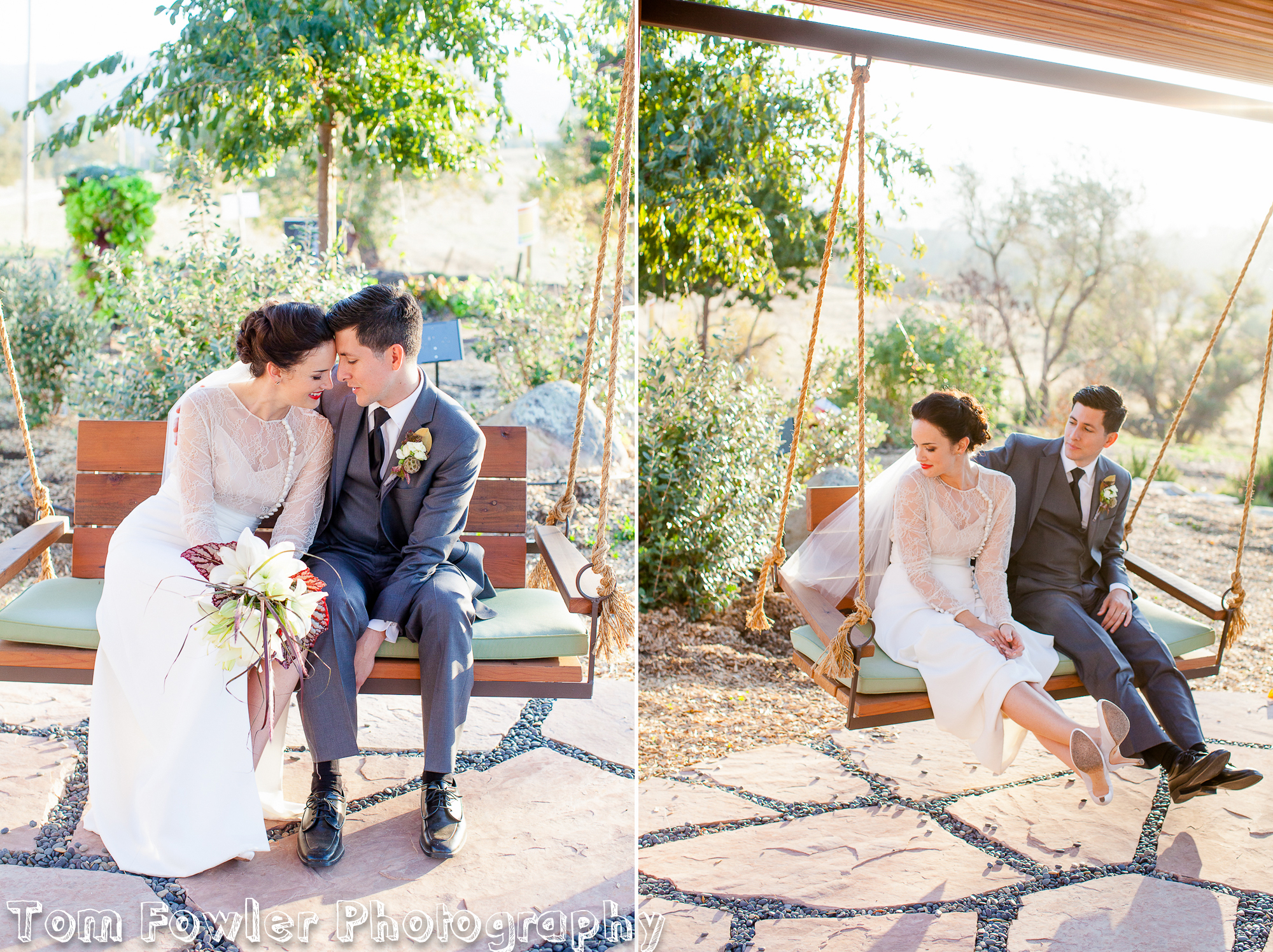 Santa_Margarita_Ranch_Wedding_TomFowlerPhotography_Wedding_Photographer-25