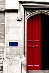 Door 259
