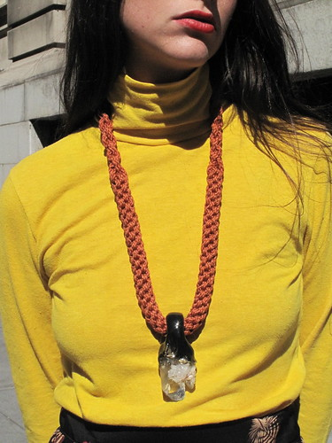Adina-Mills-Quartz-Necklace