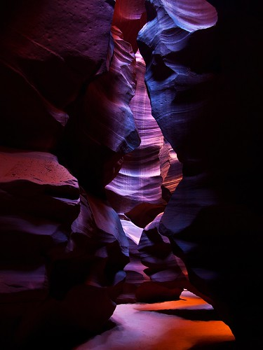 arizona canyon page antelope navajo hbppix photographyforrecreationeliteclub
