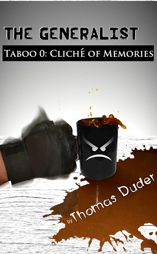 Taboo_0_Book_Cover