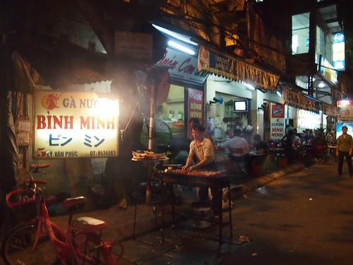 Hanoi-61