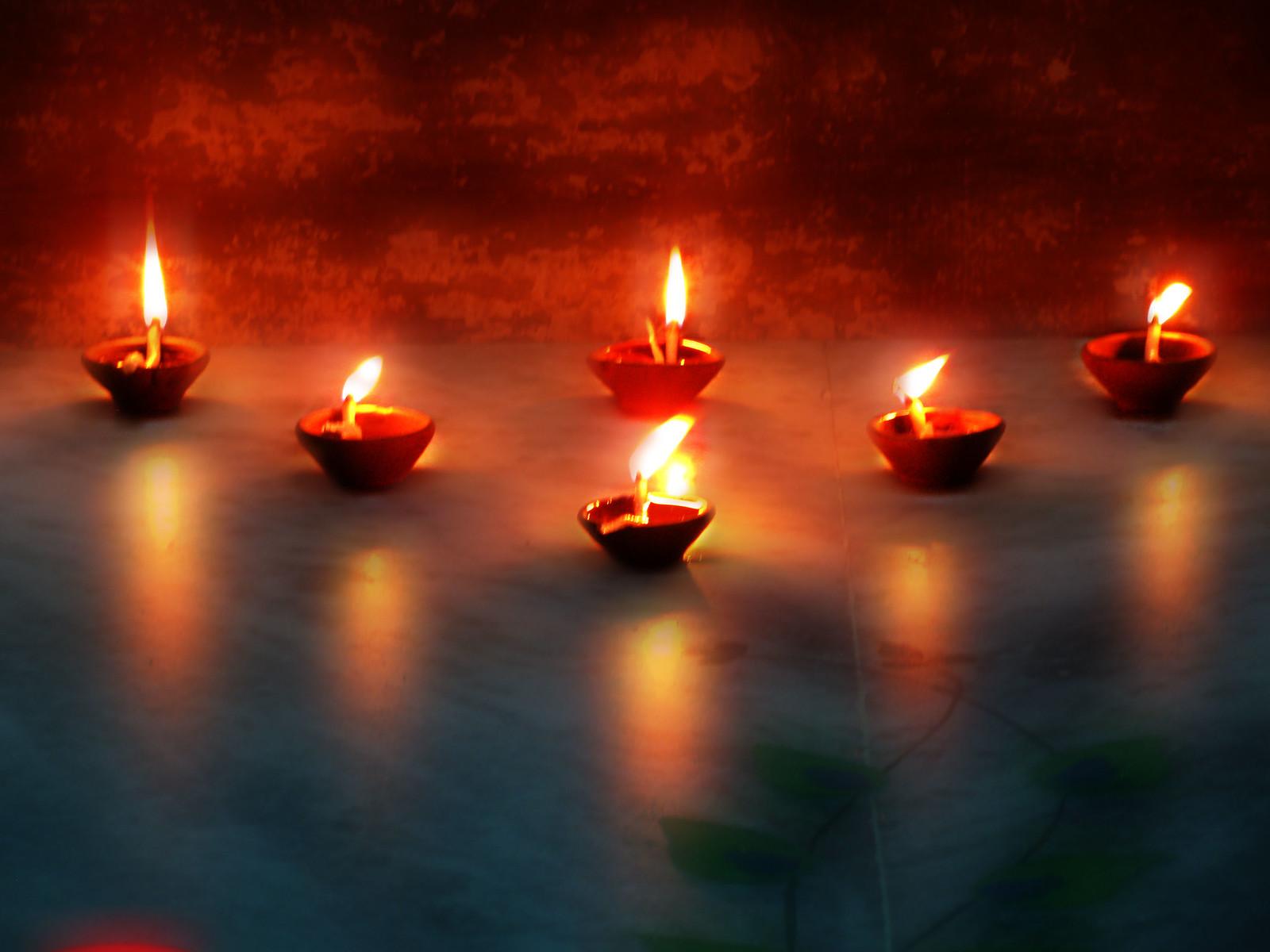 1000+ images about Diwali on Pinterest | Happy diwali, Hd ...