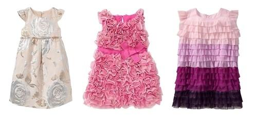 gap party dresses for toddler girls