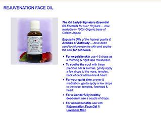 organic-rose-oil