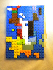 toy block, play, lego, games, toy,