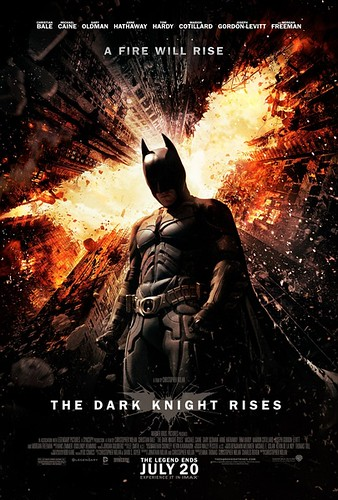 蝙蝠侠:黑暗骑士崛起 The Dark Knight Rises(2012)720P.BD中英双字