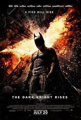 蝙蝠侠:黑暗骑士崛起.720p.BD中英双字幕版