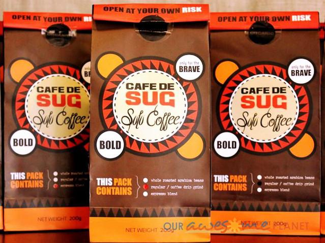 sulucoffee1.jpg