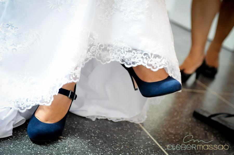 Jessica e Icaro Casamento em Embu Guaçu-18