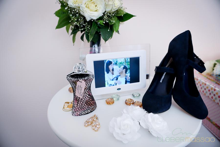 Jessica e Icaro Casamento em Embu Guaçu-5