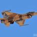 F-16C 86-0291 / 64th AGRS