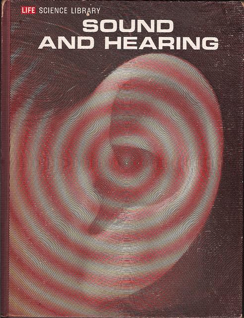 Sound scan 1