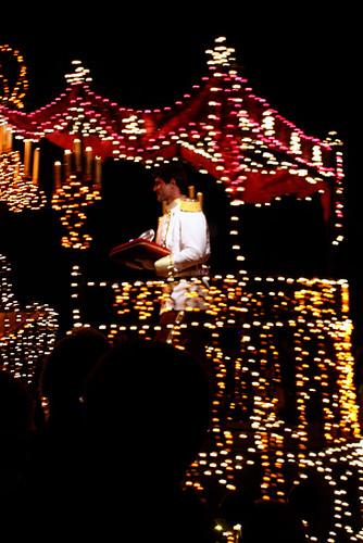 Light-Parade_Prince
