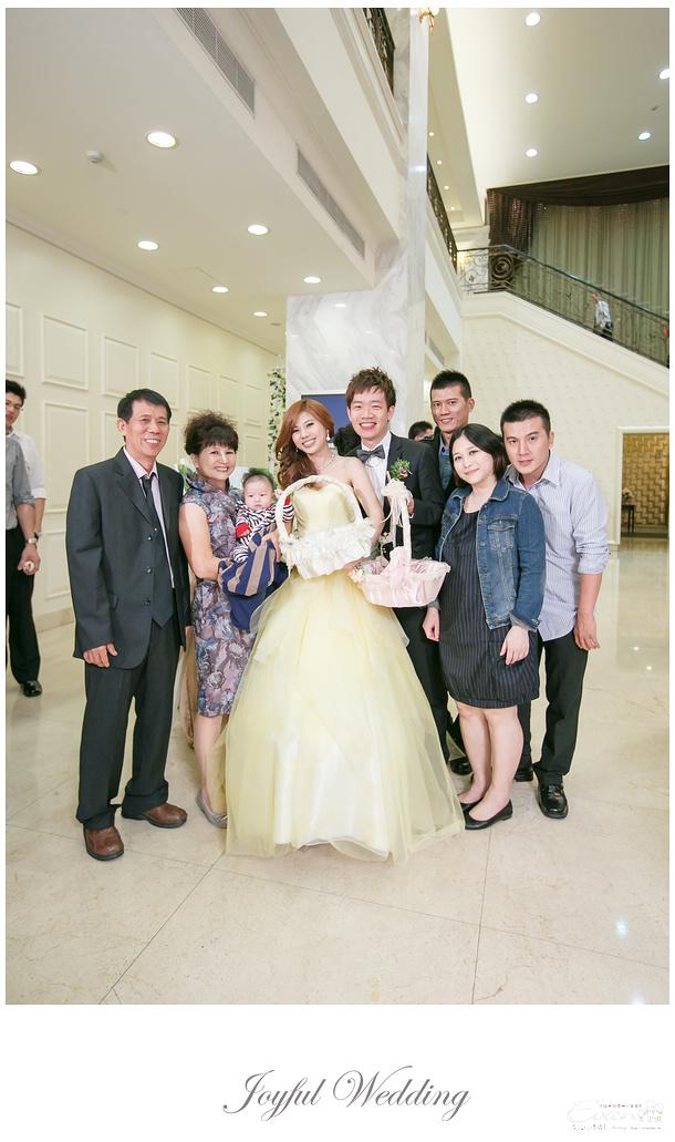 Angus & Dora  婚禮紀錄_00212