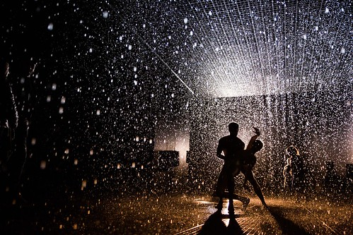Rain-Room-0845