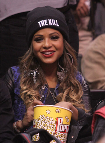 christina-milian-the-kill-beanie