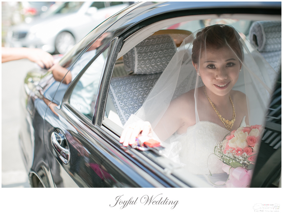 Angus & Dora  婚禮紀錄_00104