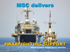 jackup rig(0.0), anchor handling tug supply vessel(0.0), floating production storage and offloading(0.0), frigate(0.0), presentation(0.0), offshore drilling(0.0), destroyer(0.0), semi-submersible(0.0), guided missile destroyer(0.0), heavy cruiser(0.0), battlecruiser(0.0), light cruiser(0.0), oil rig(0.0), naval ship(1.0), vehicle(1.0), ship(1.0), research vessel(1.0), dock landing ship(1.0), watercraft(1.0), amphibious transport dock(1.0), armored cruiser(1.0), battleship(1.0),