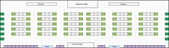 seating_arrangement_configuration_c