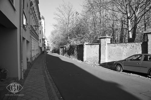 kantatenstraße