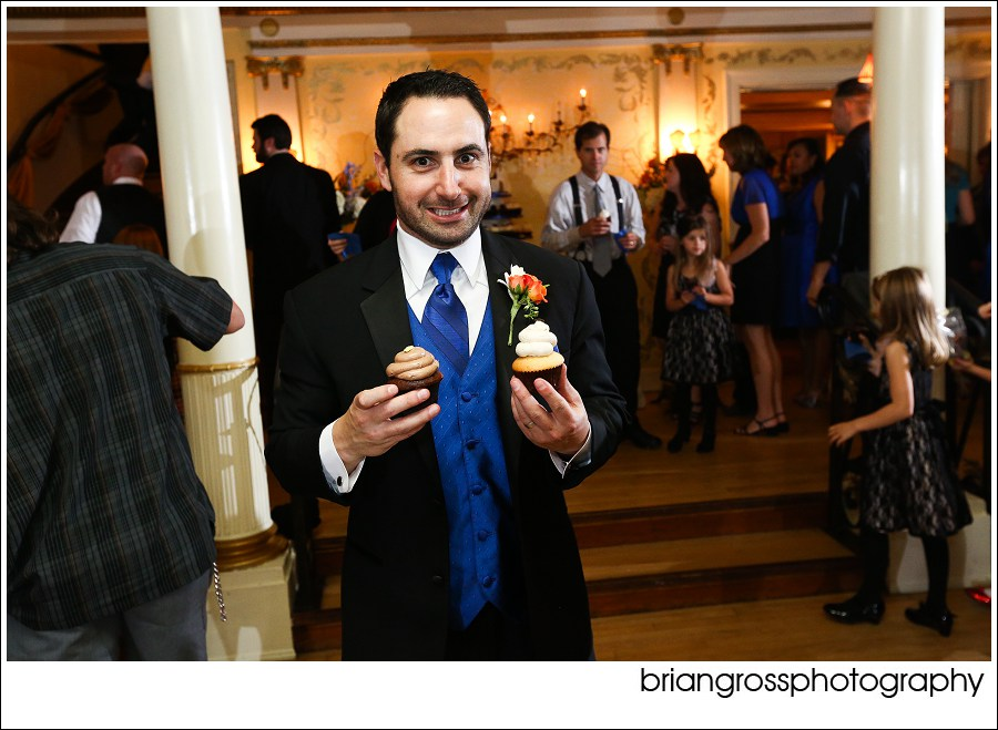 PhilPaulaWeddingBlog_Grand_Island_Mansion_Wedding_briangrossphotography-298_WEB