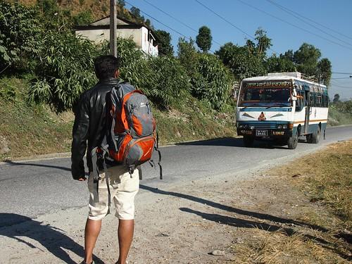 Himaraya Trekking-134
